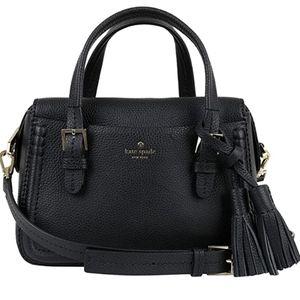 Kate Spade Small Elowen Bag